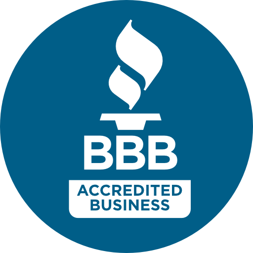Trethewey Brothers Better Business Bureau