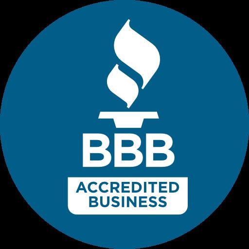 Trethewey Brothers Better Business Bureau