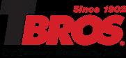 Trethewey Brothers Logo