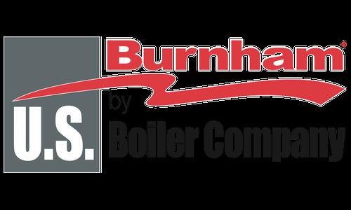 US-Boiler-Burnham-Boilers-Appleton-Wisconsin-Christensen-Heating-and-Cooling