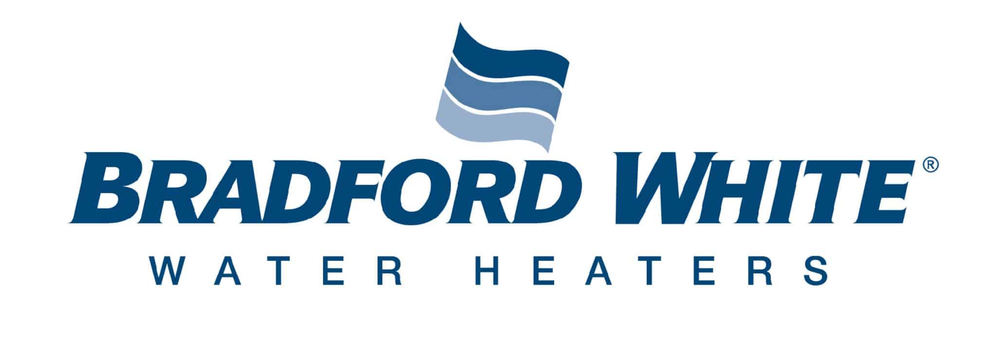 bradford-white-water-heaters-logo