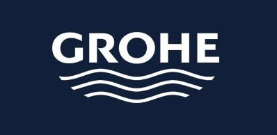 new-grohe-2016-collection-bathroom-products-available-at-victorian-plumbing-3