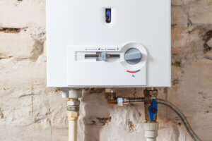 Water Heater Installations Roslindale MA